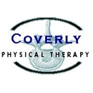 Coverly Physical Therapy